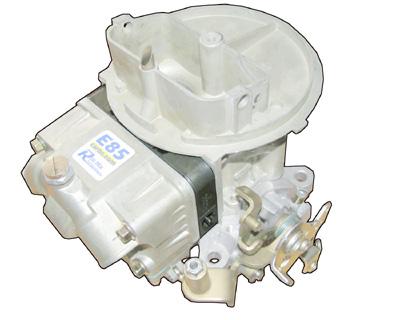 Welcome to E85 Carburetors & Conversion
