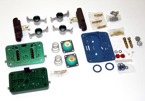Welcome to e85 carburetors conversion 44500 strip kit solutioingenieria Image collections