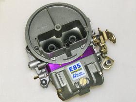 E85carbs Home